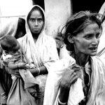 Критики сомневаются в том, что Мать Тереза достойна канонизации