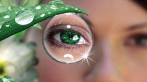 Новый метод может вернуть зрение слепым
