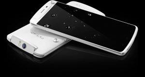 Телефоны скоро буду иметь 5-кратный оптический зум