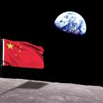 Китай начинает осваивать Луну с Лунного Дворца на Земле