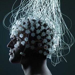 Селекция сверхчеловеков: военные США собираются взламывать мозг