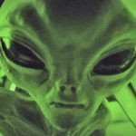 «Анонимный» YouTuber утверждает, что НАСА обнаружило инопланетян. Интернет теряет сознание