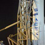 Аэрокосмический гуру объясняет, почему SpaceX повторно использует ракеты