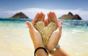 Медицинские доказательства пользы отпуска для здоровья вашего сердца