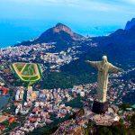 Бразилия приведёт правила трансфертного ценообразования в соответствие с рекомендациями ОЭСР