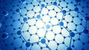 Тепловой экран для защиты электронных устройств может быть толщиной всего 10 атомов