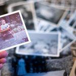 Как формируются и исчезают наши воспоминания