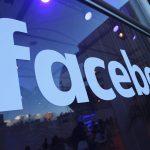Facebook встречается с ФРС и другими центральными банками чтобы обсудить «Весы»