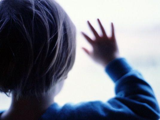 У детей-аутистов выявлен слишком высокий уровень токсичных металлов в организме