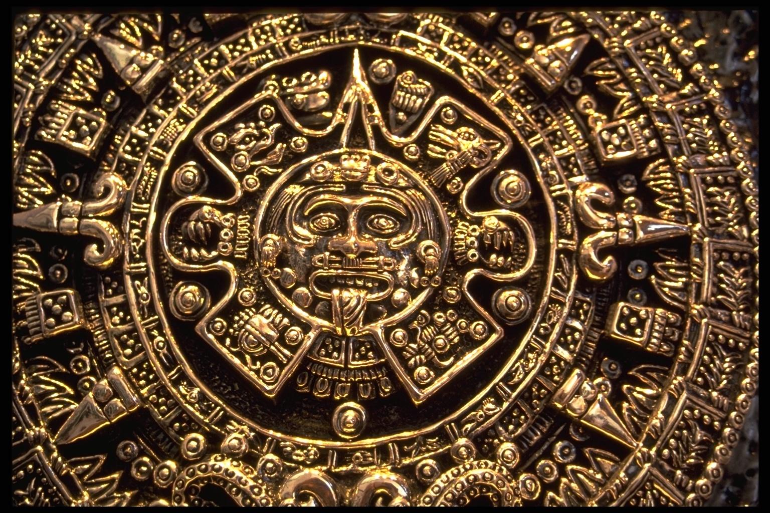 Найден еще один затерянный город майя