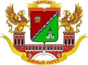 Префект ЮАО Москвы Смолеевский дал повод для борцов с коррупцией