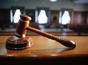 Адвокат Столбунов заплатит 500 тысяч рублей компенсации морального вреда экс-министру транспорта Подмосковья Кацыву