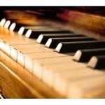 Ученые: Музыка и речь изменяют наш мозг