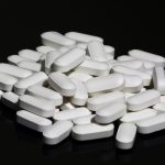 Биодобавки кальция могут повысить риск сердечно-сосудистых заболеваний