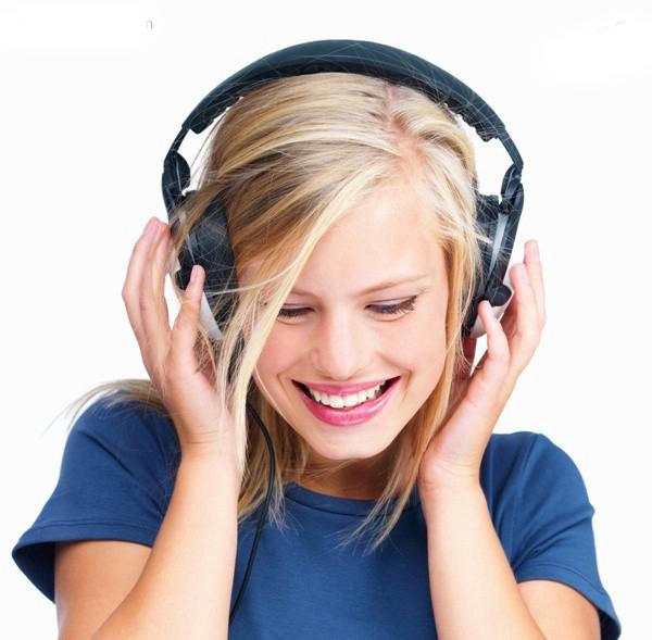 Компьютер освоил индивидуальный подход в написании музыки