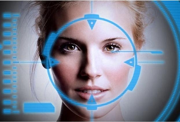 JetBlue использует распознавание лиц для замены посадочных талонов