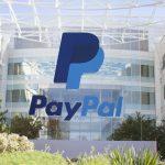 PayPal решила выйти из спорного цифрового проекта Libra