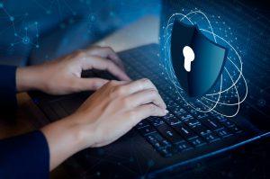 Достаточно ли работают банки и поставщики платежных услуг для встраивания кибербезопасности в свои продукты, услуги и операционные модели?