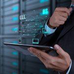 Турция рассматривает законодательное предложение по налогу на цифровые услуги